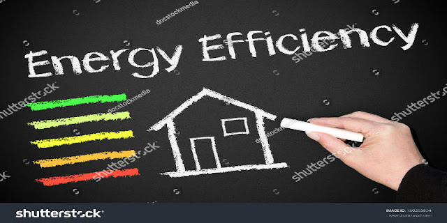 Designing an Energy Efficient Home: An Essential Guide