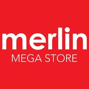 FOTOGRAFIA - Confira a loja virtual da Merlin Audiovisual
