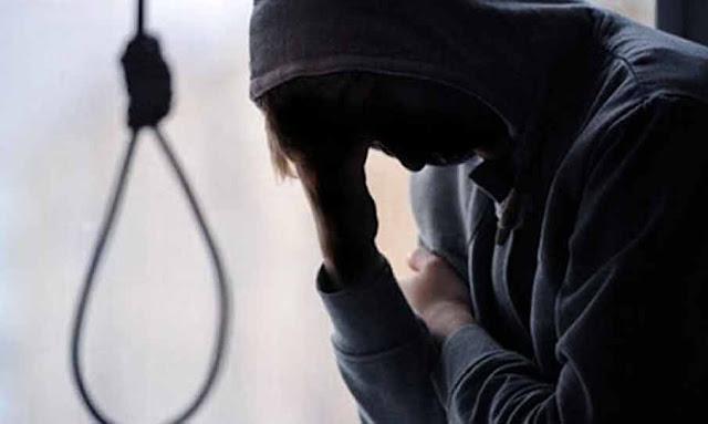 24 cas et tentatives de suicide au mois de juin en tunisie