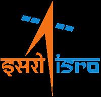 ISRO Trade Apprentice