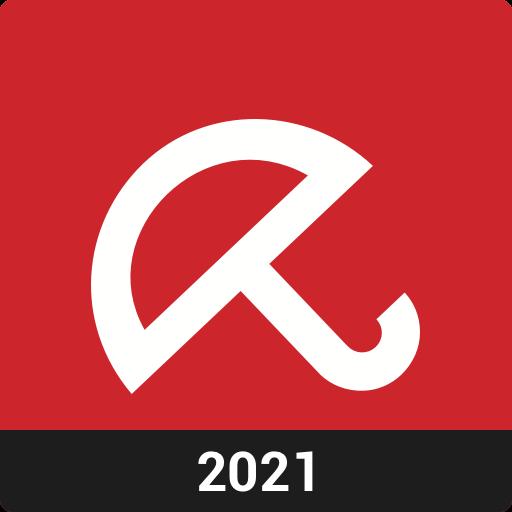 Avira Antivirus 2021 MOD APK  7.8.1 (Prime Débloqué) | Télécharger Avira Antivirus 2021 MOD APK Dernière version