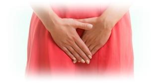 obat gatal jamur selangkangan dan di sekitar kelamin