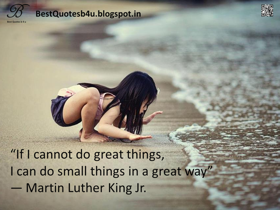 Inspirational Success Quotes in English with beautiful Wallpapers photos and images