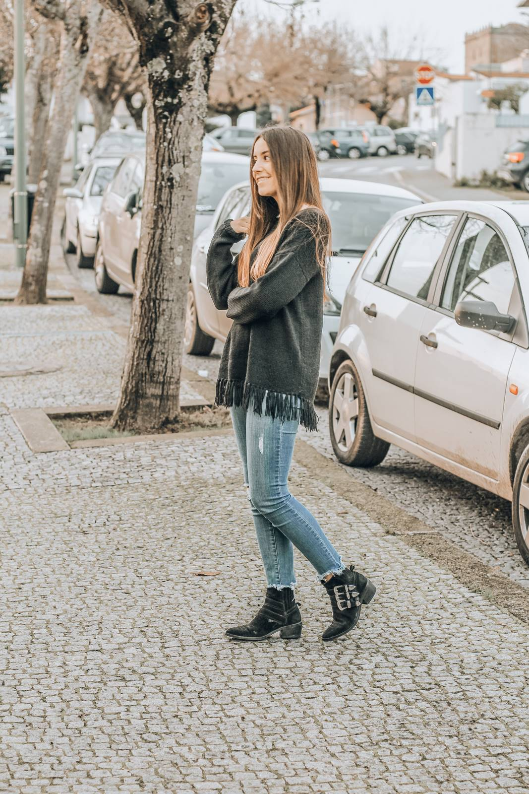 teddy_coat_trend_outfit