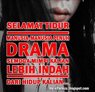 Hidup_Kebanyakan_Drama