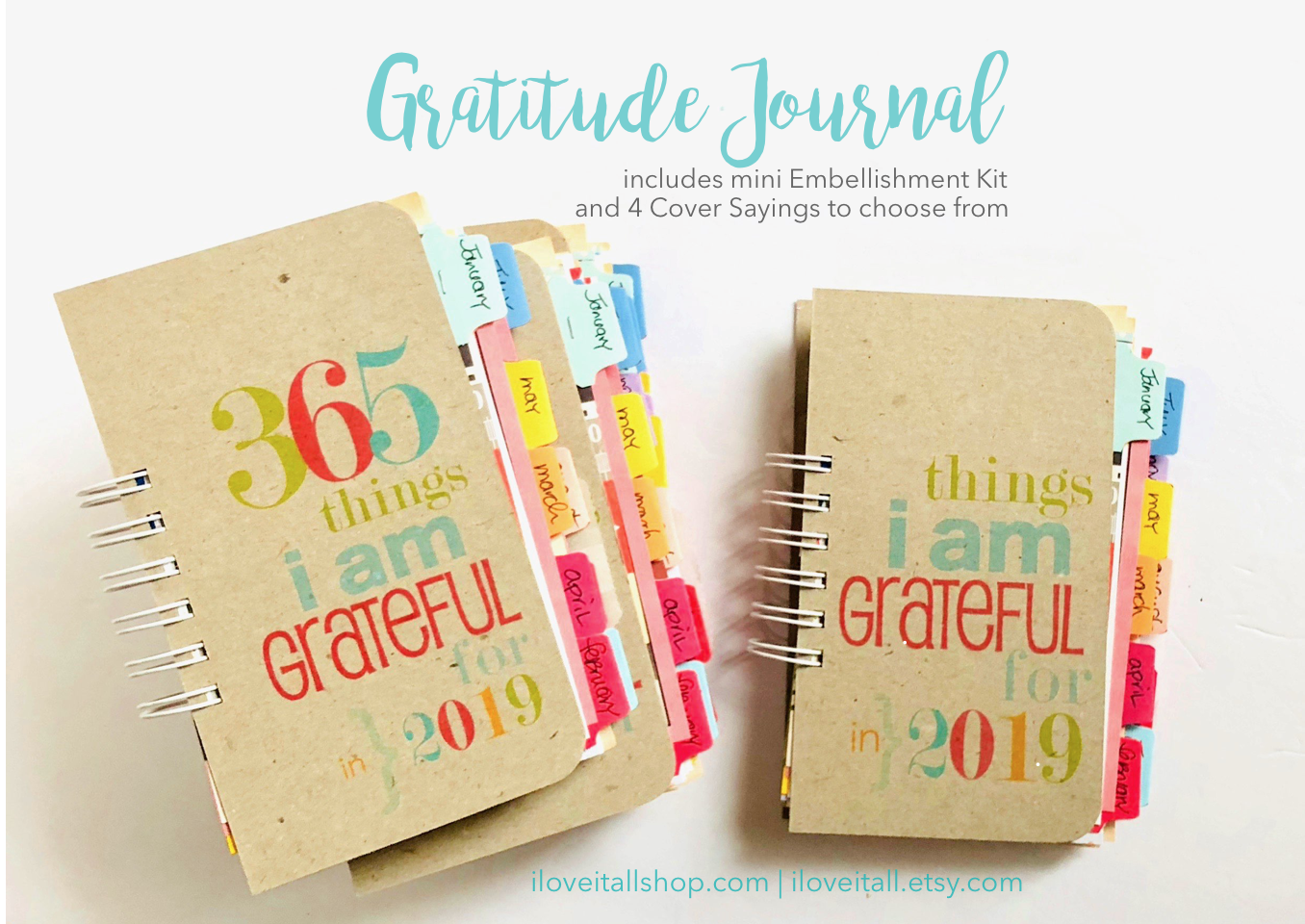 #2019 Gratitude Journal #gratitude #journal #happy life #joy #happiness #thankful #thankfulness #grateful