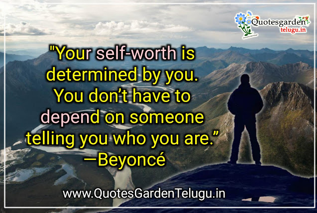 best self inspiring  motivational life quotes self help messages images free download