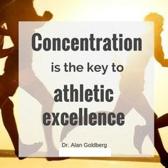Excellence Quotes Sports