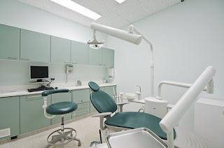 Precio tapizar un sillon de dentista