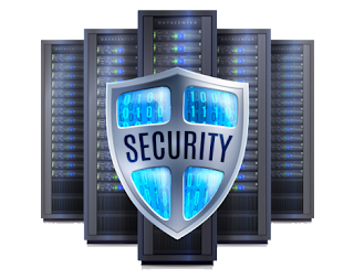 affiliate marketing business security software