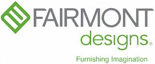 http://www.fairmontdesigns.com/