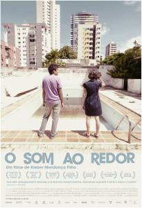 Review – O Som ao Redor