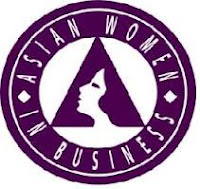 Asian Women In Business Scholarship Fund