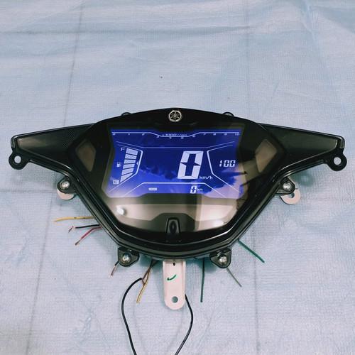 Harga Speedometer Aerox 155 Original