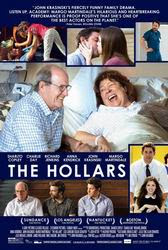 The Hollars (2016) BRRip 720p Vidio21