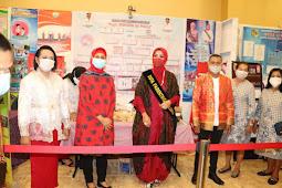 Kemendagri Jadikan Maluku Tuan Rumah Workshop Konvergensi Cegah Stunting di Indonesia