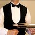 وظائف السعودية: مطلوب نادل مطعم في الرياض