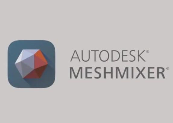 Software 3D Printing Design Terbaik Meshmixer