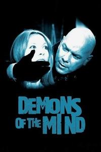 Watch Demons of the Mind Online Free in HD
