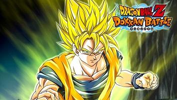 Dragon Ball Z Episode 291