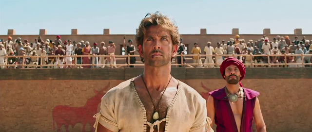 Mohenjo Daro 2016 Full Movie Free Download And Watch Online In HD brrip bluray dvdrip 300mb 700mb 1gb