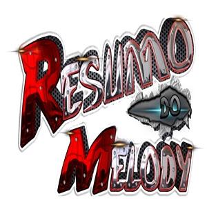 06.Pacote Resumo do Melody cem vinhetas l mês de Março l www.ResumodoMelody.com