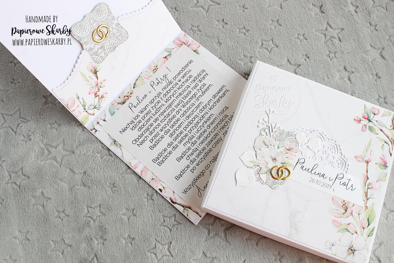 scrapbooking cardmaking rękodzieło kartka karteczka ślub ślubna gratulacyjna okolicznościowa dla młodej pary prezent card wedding biel czerń złoto gold black white elegancja elegancka storczyki wielki gatsby szary pudrowy róż bordo suknia sukienka garnitur smoking