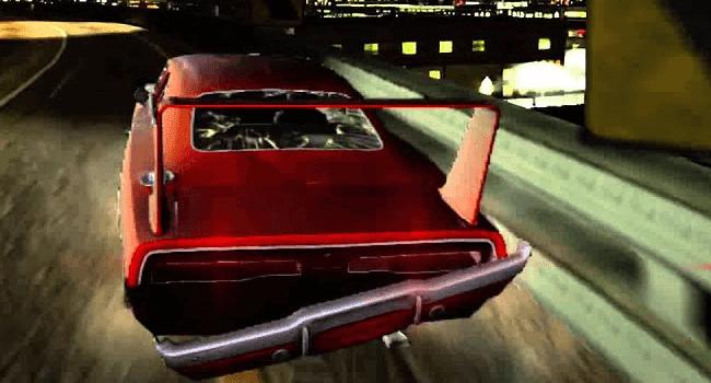 تحميل لعبة Fast and Furious Showdown بحجم صغير للكمبيوتر