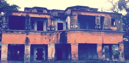 GP Block, Meerut ( Uttar Pradesh)