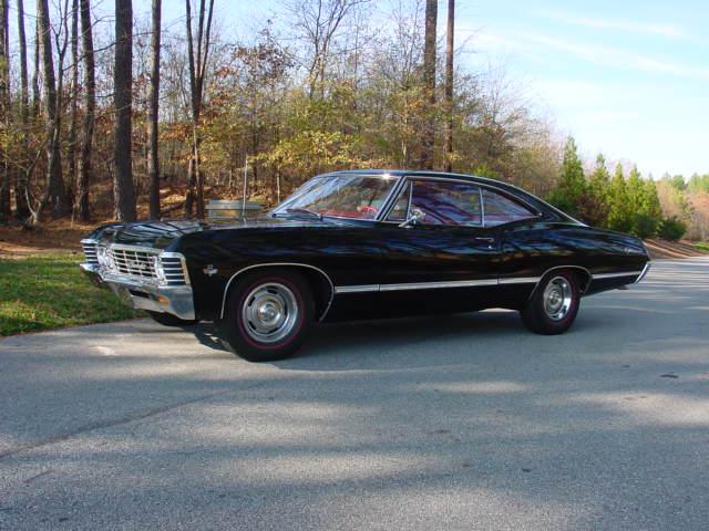 67 impala black 4 door for sale autos weblog. Black Bedroom Furniture Sets. Home Design Ideas
