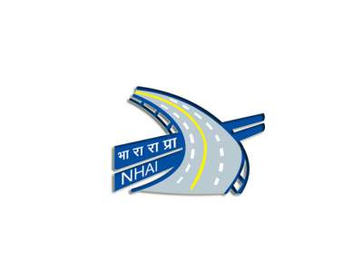 NHAI-Jobs-Recruitment-Vacancy-2020-Deputy-General-Manager-Administration