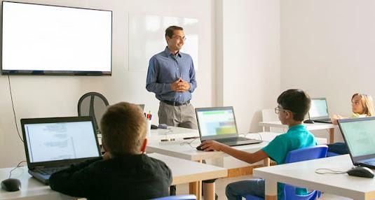 Psicología Educativa: necesidades educativas, funciones del psicólogo, psicología de la educación