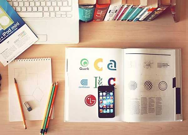 5 Graphic Design Tips Every E-Commerce Person
