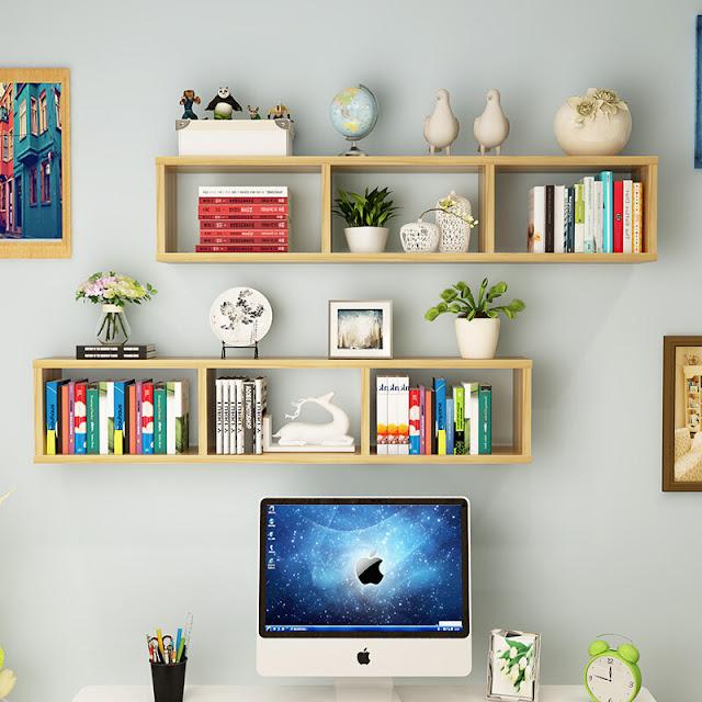 modern wall shelves 4