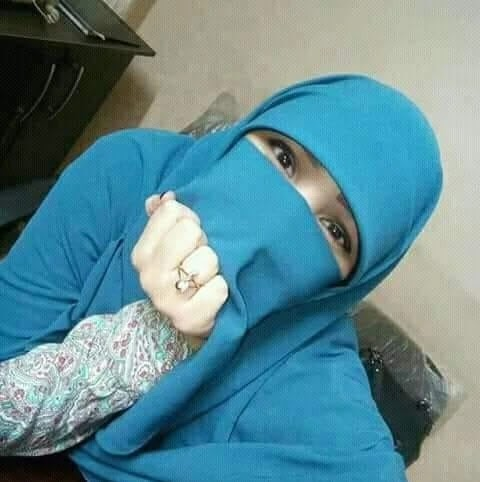 رقم جوال مطلقه سعوديه_1