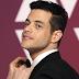 """Rami Malek fala de seu personagem em """"Bond 25"""""""