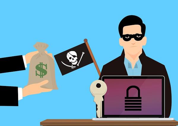 Kaspersky detectó un nuevo ataque de ransomware en empresas rusas