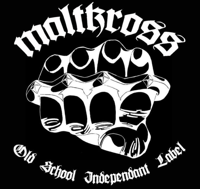 maltkross label