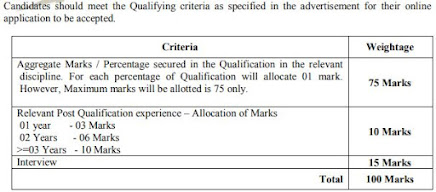 Bharat Dynamics Limited Recruitment 2021: