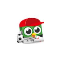 Jasa Whatsapp Bulk | SMS303.COM