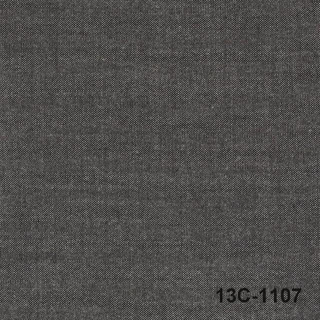 LinenBy 13C-1107