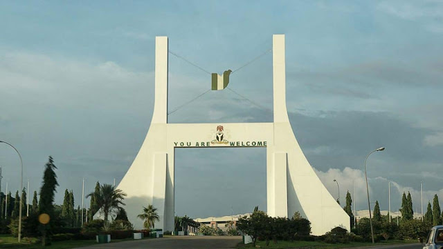 Revenue 36 states, FCT generated in first half of 2019 revealed