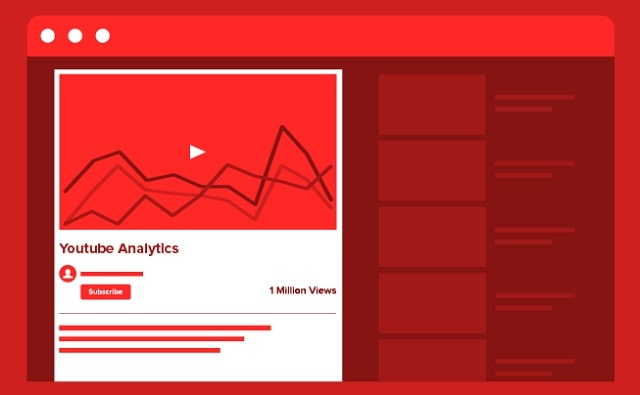 ways to measure youtube channel performance video google analytics