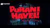 Purani Haveli: The Awkward Catholic Bollywood Horror Movie