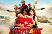 Sdmoviespoint illegally leaks Lootcase Movie Online