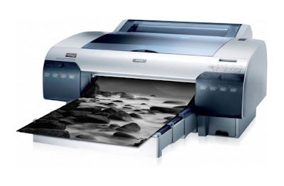 make contract lineament results for demanding applications Epson Stylus Pro 4880 Driver Downloads