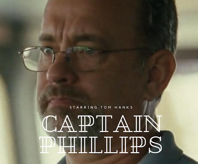 Captain Phillips movie review in bangla. সত্য ঘটনার উপর নির্মিত সিনেমা।