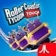 Rollercoaster Tycon Touch [MOD APK] Dinero Infinito