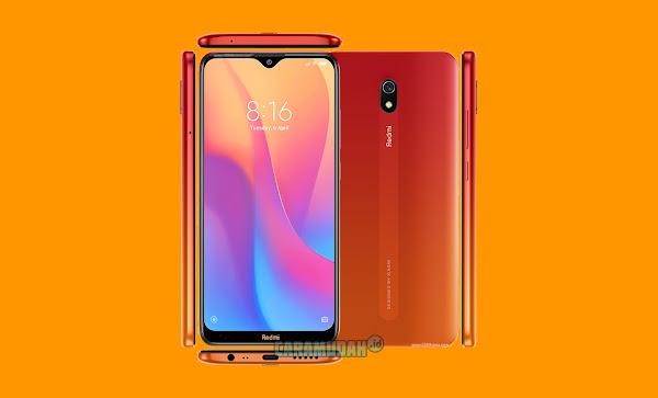 Xiaomi%2BRedmi%2B8A