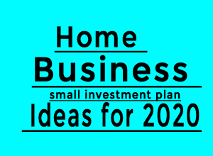 Home Business Ideas 2020.Businessideasmoney Home Business Ideas For 2020 Small